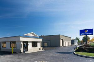 Photo of Life Storage - Tonawanda