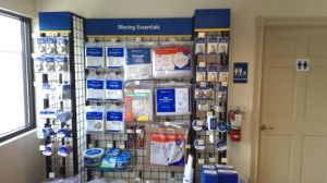 Photo of Life Storage - Tonawanda