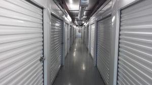 Photo of Life Storage - Lockport