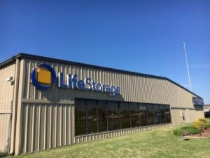 Photo of Life Storage - Port Arthur - 9595 US Highway 69