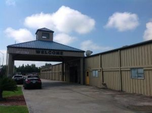 Photo of Life Storage - Beaumont - South Dowlen Road
