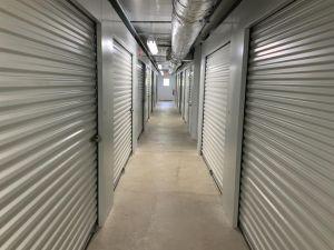Life Storage - Huntsville - South Memorial Parkway