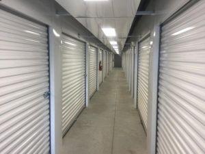 Life Storage - Madison - Highway 72 West
