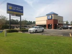 Photo of Uncle Bob's Self Storage - Foley - 7775 State Highway 59