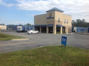 Photo of Life Storage - Pensacola - West Highway 98