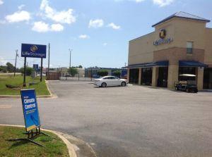 Life Storage - Pensacola - West Highway 98