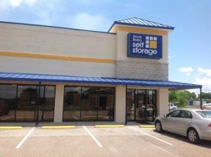 Photo of Uncle Bob's Self Storage - Montgomery - S Arrowhead Dr
