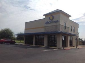 Photo of Life Storage - Montgomery - South Arrowhead Drive