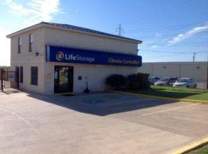 Photo Of Life Storage   San Antonio   North Foster Road