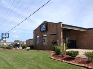 Photo of Life Storage - Beaumont - South Major Drive