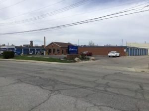 Photo of Life Storage - Cincinnati - Robertson Avenue