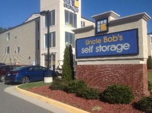 Photo of Life Storage - Midlothian