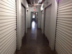 Photo of Life Storage - Tampa - East Fletcher Avenue