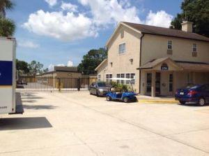 Photo Of Life Storage Tampa West Hillsborough Avenue