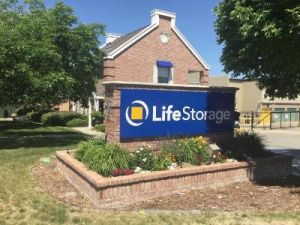 Photo of Life Storage - Aurora - East Mississippi Avenue