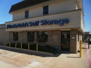 Photo of Uncle Bob's Self Storage - Dallas - S Buckner Blvd