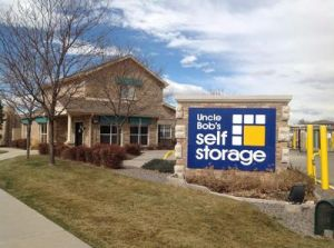 Photo of Life Storage - Lakewood - West Arizona Avenue