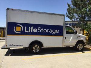 Photo of Life Storage - Lakewood - West Arizona Avenue