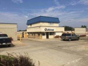 Photo of Life Storage - Dallas - North Buckner Boulevard