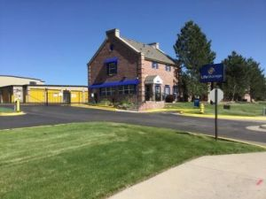 Photo of Life Storage - Arvada - Sheridan Blvd & Top 20 Arvada CO Self-Storage Units w/ Prices u0026 Reviews