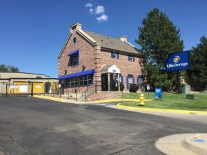 Photo of Life Storage - Arvada - Sheridan Blvd
