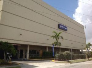 Photo of Life Storage - Miami - Southwest 28th Lane
