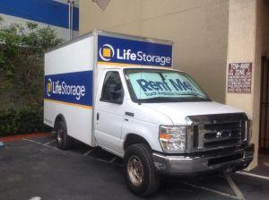 Photo of Life Storage - Miami - Southwest 28th Lane