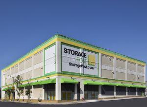 Photo of Storage Post Bronx - Bruckner Blvd