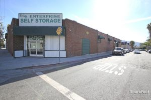 Photo of Enterprise Self Storage-Glendale