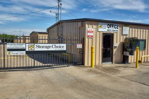 Photo of Storage Choice - Cedar Hill