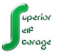 Photo of Superior Self Storage, Inc