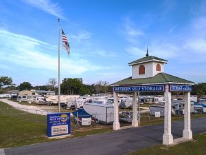Photo of Southern Self Storage - The Villages
