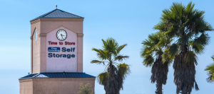 Photo of Otay Crossing Self Storage