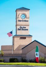 Photo of Otay Mesa Self Storage