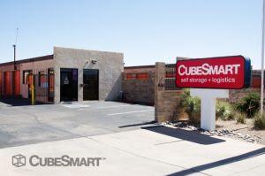 Photo of CubeSmart Self Storage - Green Valley
