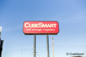 Photo of CubeSmart Self Storage - Tucson - 5550 South Palo Verde