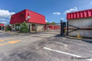 Photo of CubeSmart Self Storage - Middleburg Heights