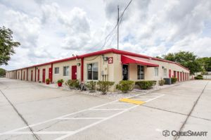 Photo of CubeSmart Self Storage - Lakeland