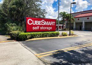 Photo of CubeSmart Self Storage - Boca Raton