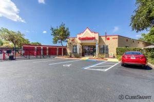 CubeSmart Self Storage - Bradenton - 6915 Manatee Ave West