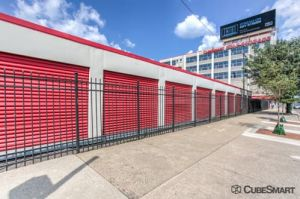 Photo of CubeSmart Self Storage - Philadelphia - 501 Callowhill Street