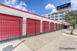 Photo of CubeSmart Self Storage - Philadelphia - 501 Callowhill Street