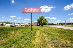 Photo of CubeSmart Self Storage - Aurora - 3606 Gabrielle Lane