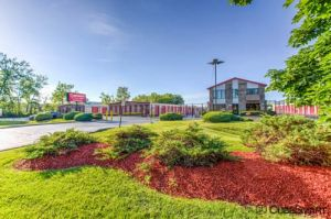 Photo of CubeSmart Self Storage - Bartlett