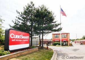 Photo of CubeSmart Self Storage - Mundelein