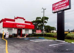 CubeSmart Self Storage - Bradenton - 6512 14th Street West