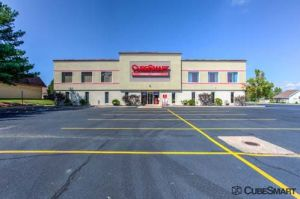 Photo of CubeSmart Self Storage - Strongsville