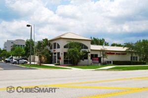 Photo of CubeSmart Self Storage - Southwest Ranches