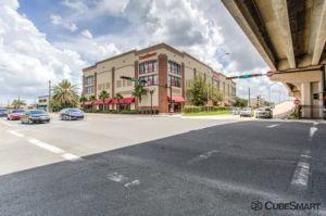 Photo of CubeSmart Self Storage - Jacksonville - 645 Park St