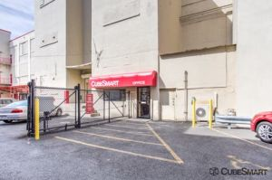 Photo of CubeSmart Self Storage - Hoboken